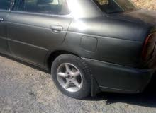 Suzuki Baleno 1996 For Sale
