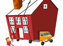 shifting of house furniture or carpentre