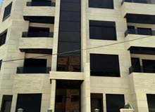 apartment for rent in AmmanDaheit Al Yasmeen