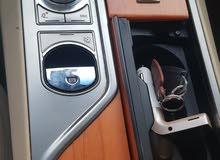 140,000 - 149,999 km mileage Jaguar XF for sale
