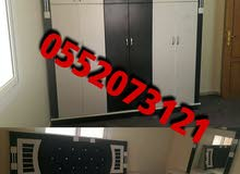 For sale Bedrooms - Beds New