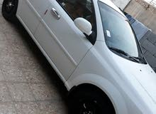 2011 Chevrolet in Basra