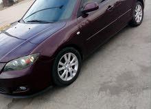 10,000 - 19,999 km Mazda 3 2007 for sale