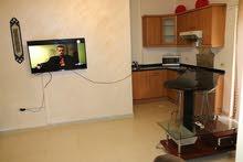 apartment in Amman Um Uthaiena for rent