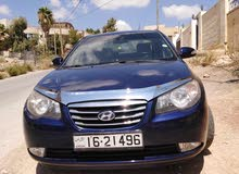 New 2010 Hyundai Avante for sale at best price