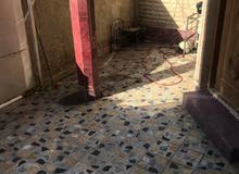بيت 150 متر للبيع في الشعب حي التجار