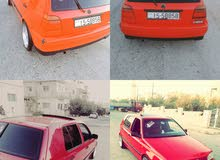 For sale Used Volkswagen Golf