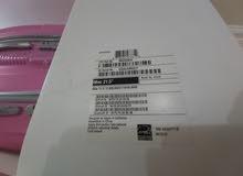 كمبيوتر iMAC 8GB استعمال بسيط للبيع