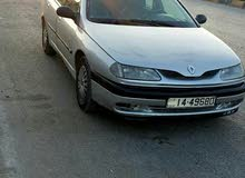 1996 Renault Laguna for sale in Amman