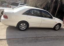 Toyota Avalon 2003 For Sale