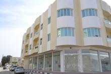 apartment in Ajman for rent