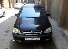 2004 Opel Other for sale