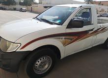Available for sale! 1 - 9,999 km mileage Mitsubishi Pickup 2013