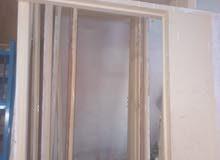Zarqa – A Doors - Tiles - Floors available for sale