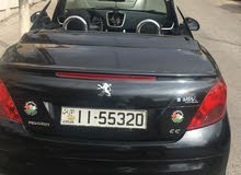 Best price! Peugeot 207 2008 for sale