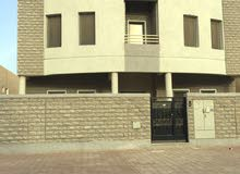 Brand new Villa for sale in Al AhmadiSabah AL Ahmad residential