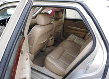 Best price! Cadillac DTS 2007 for sale