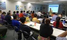 دورة ترجمة متخصصة للخريجين والطلاب على مقاعد الدراسة