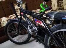 دراجه رامبه