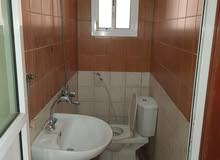 Studio flat for rent in ras ruman near to zinj exchange 1 bedroom