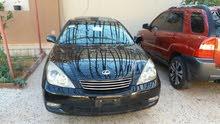 لكزس 2006 سيارة نظيفه ماتبي شي محرك 30