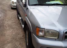 Nissan Pathfinder car for sale 2005 in Farwaniya city