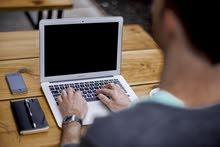 دورة تصميم مواقع الانترنت والمتاجر