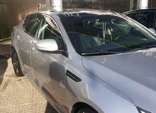 Kia Optima 2014 For Rent