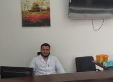 مركز الحجامة المتقدمة الطبي بالمدينة المنورة