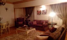 Heliopolis apartment is up for rent - Cairo