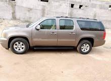 100,000 - 109,999 km GMC Yukon 2013 for sale