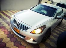 Best price! Infiniti G37 2009 for sale