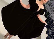 فستان تركي يجنن قياسات من 38 ال50  سعر 50 الف  توصيل كافة محافظات العر