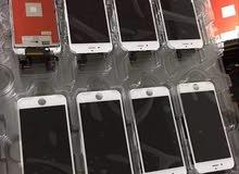 ورشة متنقلة لصيانة الهواتف