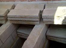 مقابر للبيع كاش او بالقسط