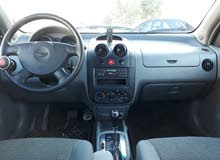 Used 2002 Daewoo Kalos for sale at best price