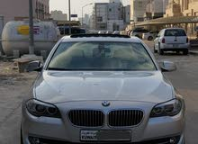 BMW 523  For sale -  color