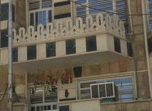 بيت 50 متر للبيع في القاهرة الجاد يتصل
