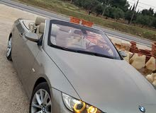 Beige BMW M Coupe 2009 for sale