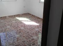 شقة طابق ثاني للايجار في منطقة صالحية العابد