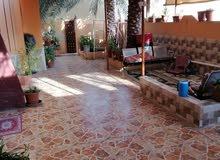 excellent finishing palace for sale in Al Dakhiliya city - Nizwa
