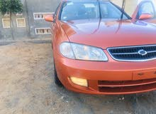 Automatic Samsung 2006 for sale - New - Tripoli city