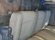 Used Ford F-150 in Amman