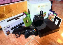 Rustaq - Used Xbox 360 console for sale