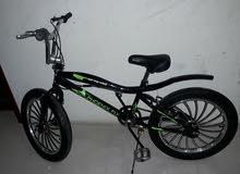 دراجة دراجة جديدة كوبرا غير مستعملة للبيع
