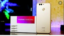 Used Huawei  for sale in Saham