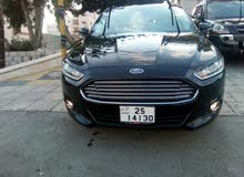 100,000 - 109,999 km Ford Fusion 2015 for sale