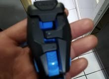 GameSir F4 Falcon