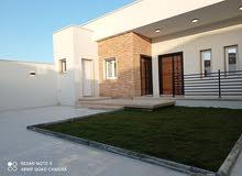 منزل للبيع في عين زارة القبائلية