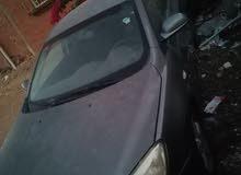 يوجد لدينا قطع غيار MG صيني موديل 2012